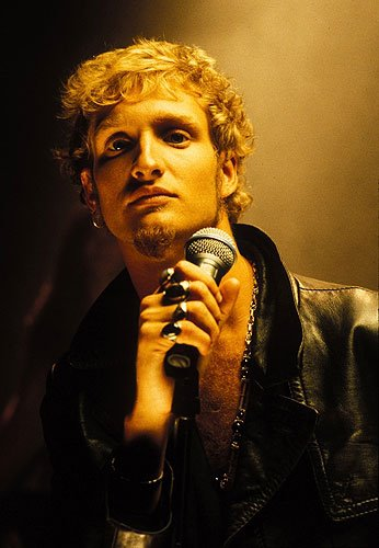 Main Photo of Layne